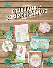fruehjahr-sommer-katalog
